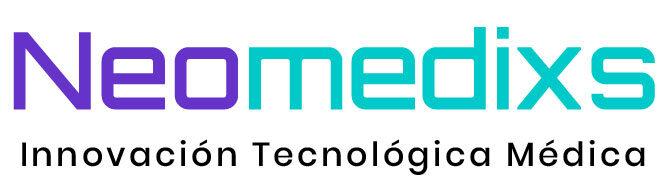 Neomedix