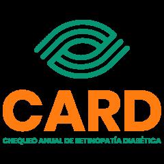 CARD Logo_2